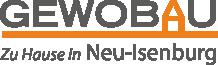 GEWOBAU Gemeinnützige Wohnungsbaugesellschaft mbH Neu-Isenburg